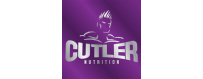 Cutler Nutrition - CelluleFruitée - La Nutrition Colorée