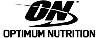 Optimum Nutrition - CelluleFruitée - La Nutrition Colorée