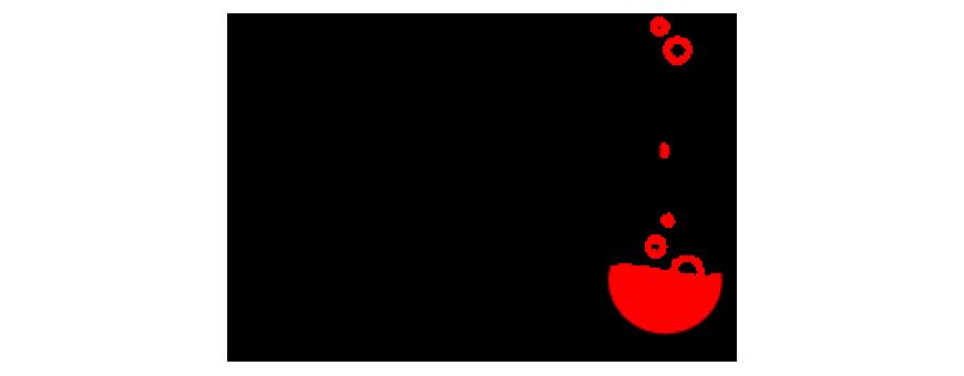 TF7 - CelluleFruitée - La Nutrition Colorée