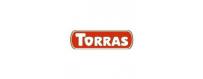 Torras - CelluleFruitée - La Nutrition Colorée