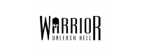 Warrior - CelluleFruitée - La Nutrition Colorée