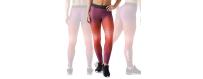 Vêtements Femmes - CelluleFruitée - La Nutrition Colorée
