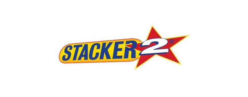 Stacker2 - CelluleFruitée - La Nutrition Colorée