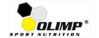 Olimp - CelluleFruitée - La Nutrition Colorée