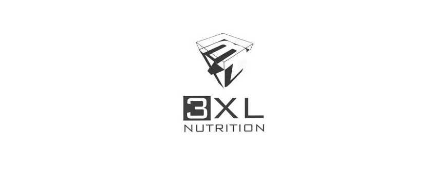 3xl nutrition cellulefruitee