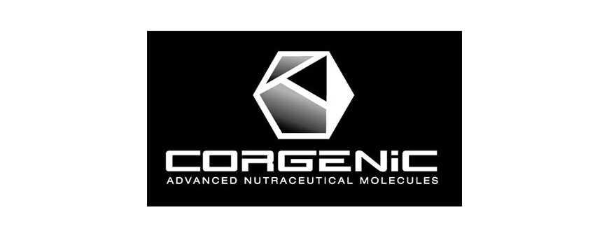 Corgenic - CelluleFruitée - La Nutrition Colorée