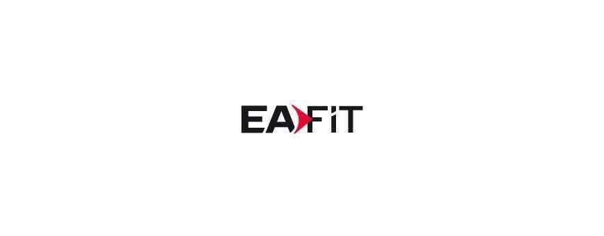 EAFIT - CelluleFruitée - La Nutrition Colorée