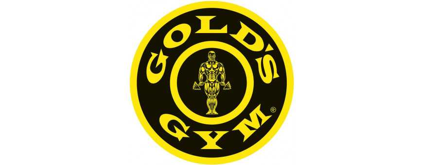 Gold's Gym - CelluleFruitée - La Nutrition Colorée