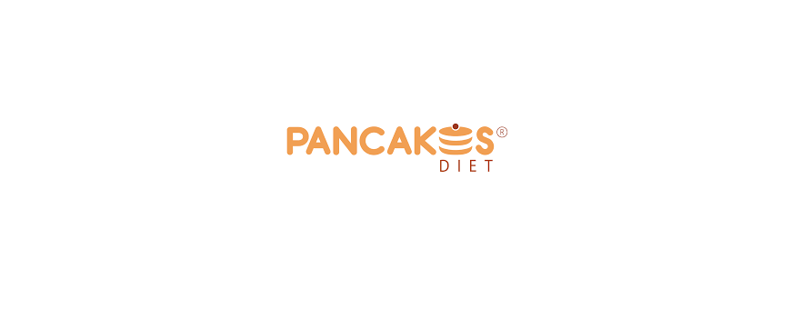 Pancakes Diet - CelluleFruitée - La Nutrition Colorée