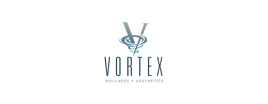 Vortex - CelluleFruitée - La Nutrition Colorée