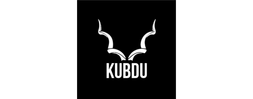 Kubdu - CelluleFruitée - La Nutrition Colorée