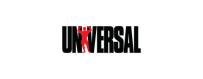 Universal - CelluleFruitée - La Nutrition Colorée