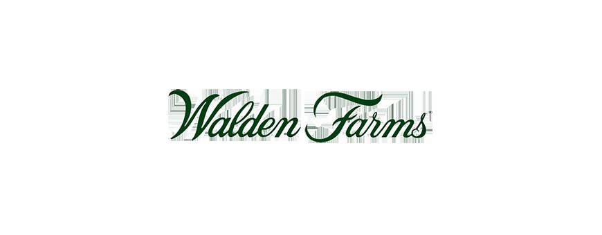 Walden Farms - CelluleFruitée - La Nutrition Colorée