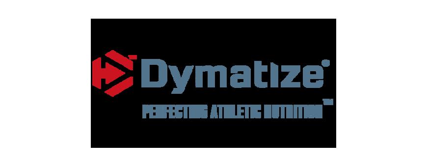 Dymatize - CelluleFruitée - La Nutrition Colorée