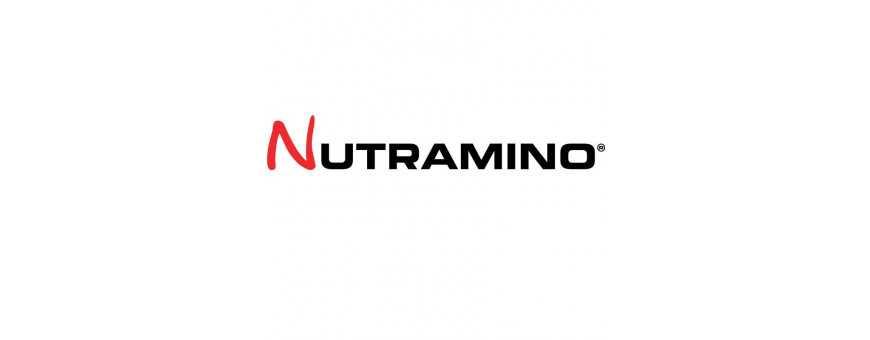 Nutramino - CelluleFruitée - La Nutrition Colorée