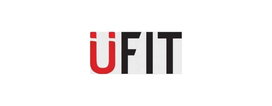 UFIT - CelluleFruitée - La Nutrition Colorée