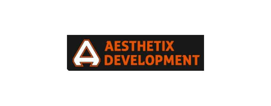Aesthetix Development - CelluleFruitée - La Nutrition Colorée
