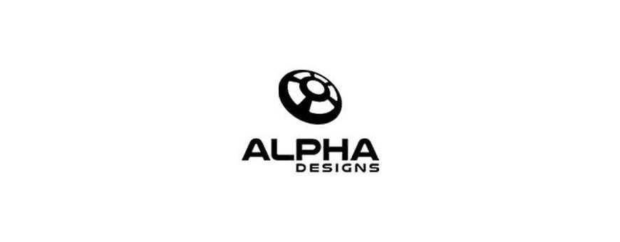 Alpha Design - CelluleFruitée - La Nutrition Colorée