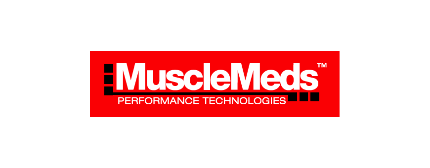 Muscle Meds - CelluleFruitée - La Nutrition Colorée