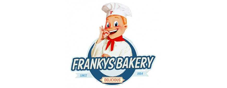 Frankys Bakery - CelluleFruitée - La Nutrition Colorée