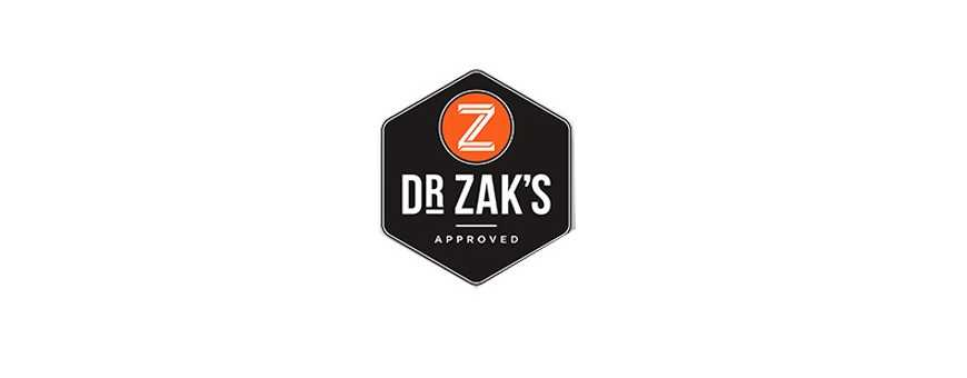 Dr Zaks - CelluleFruitée - La Nutrition Colorée