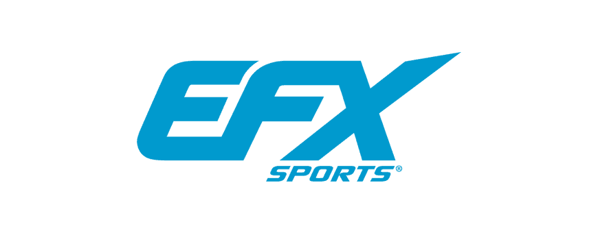 EFX Sports - CelluleFruitée - La Nutrition Colorée