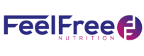 Feel Free Nutrition - CelluleFruitée - La Nutrition Colorée