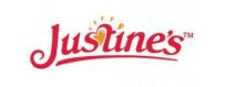 Justine's - CelluleFruitée - La Nutrition Colorée