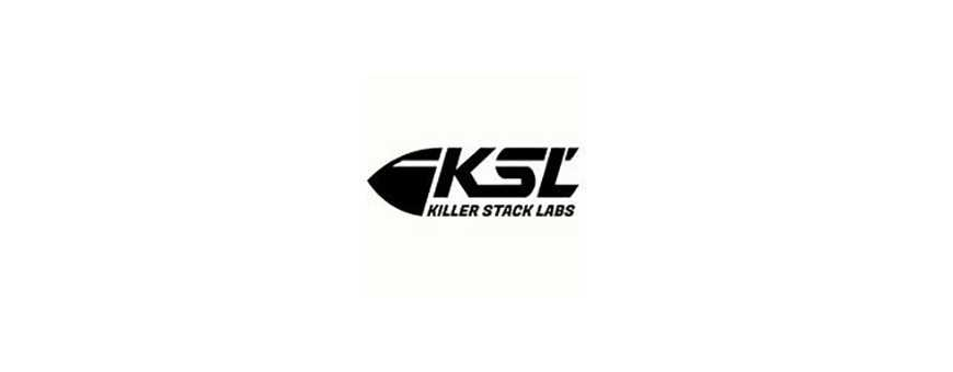 Killer Stack Labs