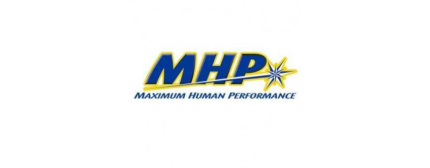 MHP - CelluleFruitée - La Nutrition Colorée