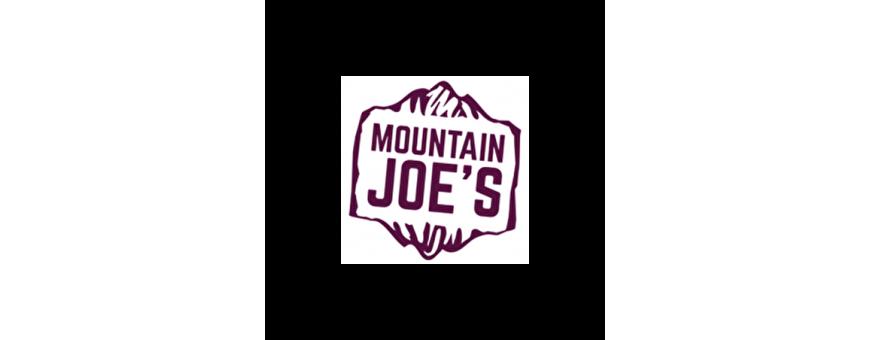 Mountain Joe