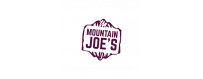Mountain Joe - CelluleFruitée - La Nutrition Colorée