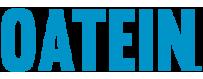 Oatein - CelluleFruitée - La Nutrition Colorée