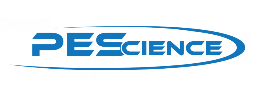 PES Science - CelluleFruitée - La Nutrition Colorée