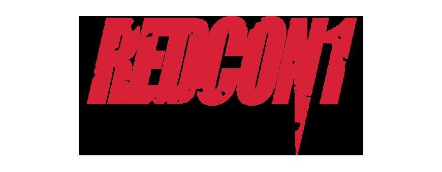 Redcon1 - CelluleFruitée - La Nutrition Colorée