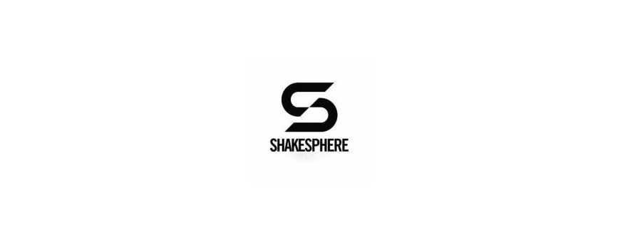 Shake Sphere - CelluleFruitée - La Nutrition Colorée