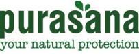Purasana - CelluleFruitée - La Nutrition Colorée