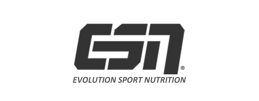 ESN - CelluleFruitée - La Nutrition Colorée