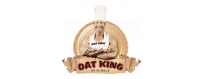 Oat King - CelluleFruitée - La Nutrition Colorée