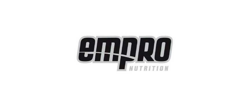 Empro Nutrition - CelluleFruitée - La Nutrition Colorée