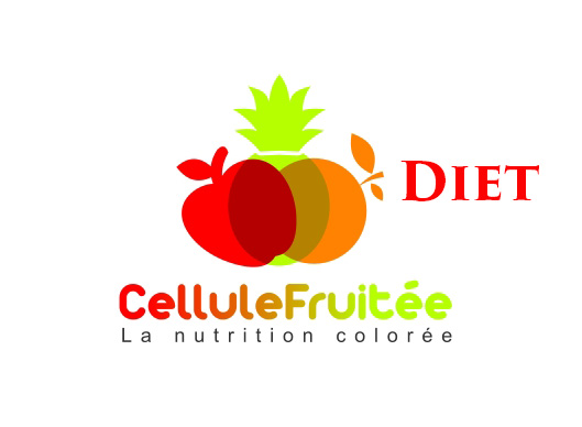 cellulefruitee diet.jpg