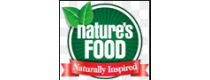 Natures Food