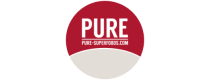 Superfoods Purs