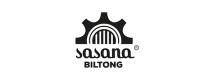 Sasana Biltong
