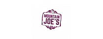 Mountain Joe