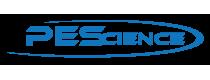 PES Science